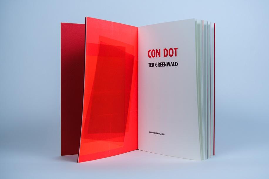 CON-DOT-WEB-8
