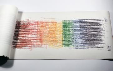 spectrum 7